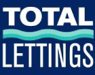 Total Lettings